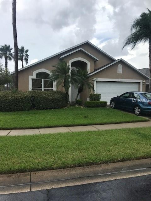 Address Not Published, Kissimmee, FL 34746 (MLS #S5006559) :: Bustamante Real Estate
