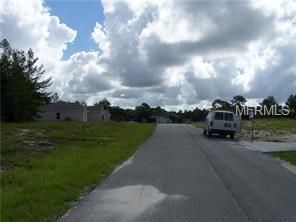 2271 Marshfield Preserve Way, Kissimmee, FL 34746 (MLS #S5006680) :: Team Virgadamo