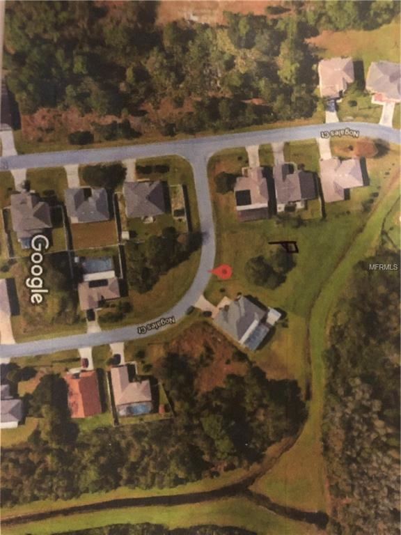 Nogales Court, Kissimmee, FL 34758 (MLS #S5006807) :: The Duncan Duo Team