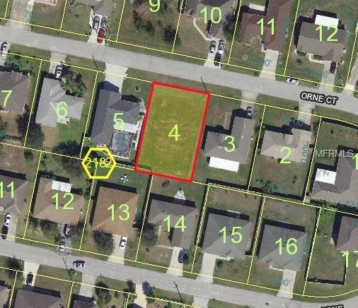 Orne Court, Kissimmee, FL 34759 (MLS #S5006972) :: The Duncan Duo Team