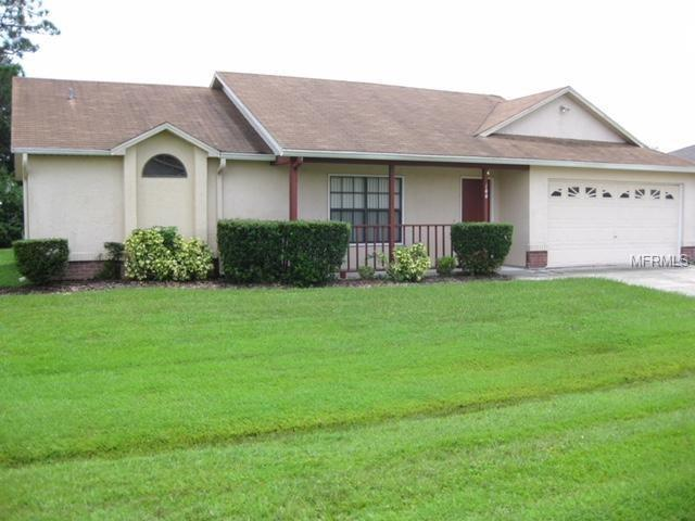 144 Dorchester Court, Kissimmee, FL 34758 (MLS #S5007209) :: RE/MAX Realtec Group