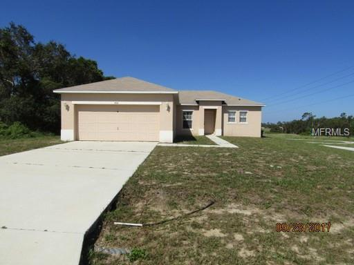 800 Colville Drive, Kissimmee, FL 34759 (MLS #S5007268) :: Griffin Group