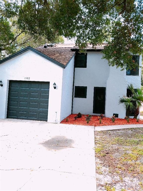 Address Not Published, Apopka, FL 32703 (MLS #S5007436) :: The Duncan Duo Team