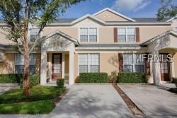 2591 Maneshaw Lane, Kissimmee, FL 34747 (MLS #S5007443) :: Lovitch Realty Group, LLC