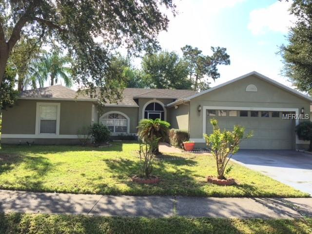 557 Oak Branch Circle, Kissimmee, FL 34758 (MLS #S5007554) :: RE/MAX Realtec Group
