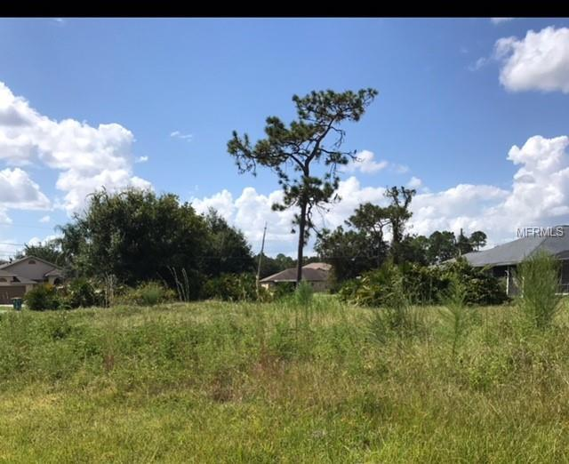 Stockport Drive, Kissimmee, FL 34758 (MLS #S5008025) :: The Duncan Duo Team