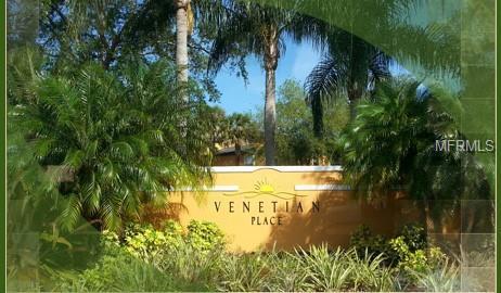 4524 Commander Drive #1634, Orlando, FL 32822 (MLS #S5008404) :: KELLER WILLIAMS CLASSIC VI