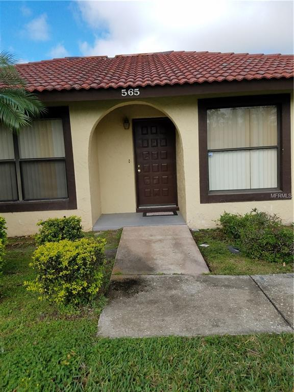 Address Not Published, Kissimmee, FL 34758 (MLS #S5008529) :: The Lockhart Team