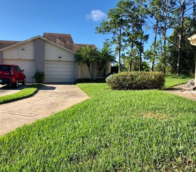 12221 Augusta Woods Circle, Orlando, FL 32824 (MLS #S5008577) :: The Lockhart Team
