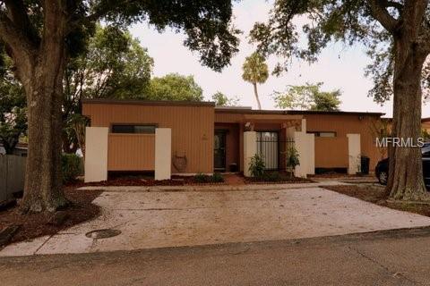 2601 Antilles Drive, Winter Park, FL 32792 (MLS #S5008588) :: Your Florida House Team