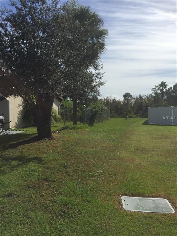 713 Midiron Lane, Poinciana, FL 34759 (MLS #S5008898) :: The Duncan Duo Team