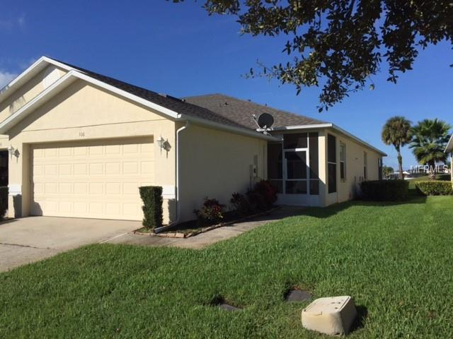 Address Not Published, Kissimmee, FL 34744 (MLS #S5008939) :: Mark and Joni Coulter | Better Homes and Gardens