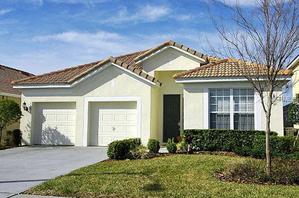 7821 Beechfield Street, Kissimmee, FL 34747 (MLS #S5008974) :: RE/MAX Realtec Group