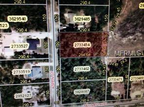 Aspen, Eustis, FL 32736 (MLS #S5009371) :: Homepride Realty Services