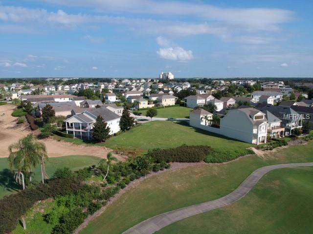7532 Excitement Drive, Reunion, FL 34747 (MLS #S5009481) :: Mark and Joni Coulter | Better Homes and Gardens