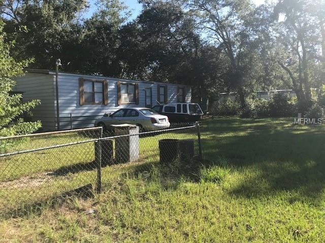 5035 S Kaliga Drive, Saint Cloud, FL 34771 (MLS #S5009658) :: The Lockhart Team