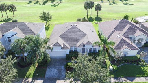 14016 Fox Glove Street, Winter Garden, FL 34787 (MLS #S5009809) :: The Edge Group at Keller Williams