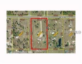 6804 Beth Road, Orlando, FL 32824 (MLS #S5009968) :: Bustamante Real Estate