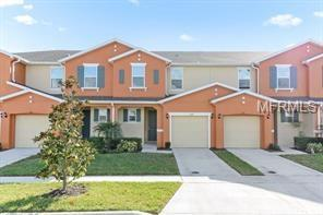 5120 Adelaide Drive, Kissimmee, FL 34746 (MLS #S5010368) :: The Duncan Duo Team