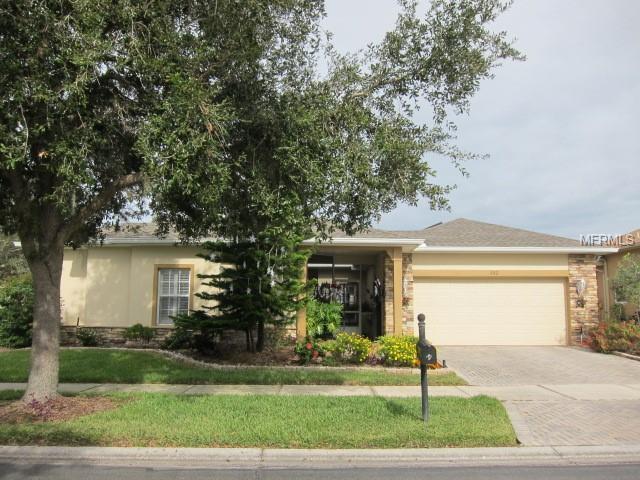 302 Anastasia Drive, Poinciana, FL 34759 (MLS #S5010889) :: Welcome Home Florida Team