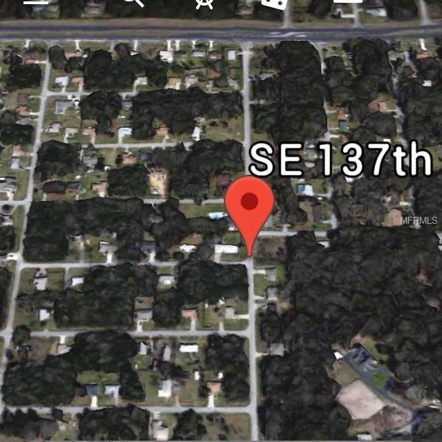 Se 137Th Ln, Summerfield, FL 34491 (MLS #S5011630) :: The Duncan Duo Team