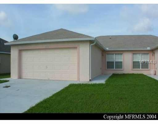 851 Adour Drive A/B, Kissimmee, FL 34759 (MLS #S5012215) :: RE/MAX Realtec Group