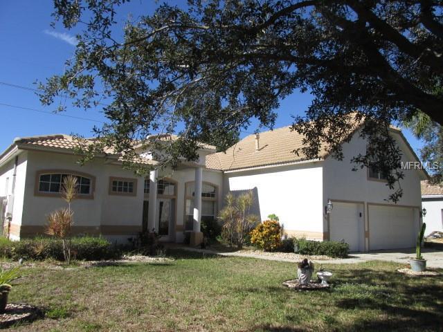 1740 Canterbury Drive, Indialantic, FL 32903 (MLS #S5012241) :: Godwin Realty Group