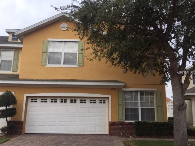 Address Not Published, Saint Cloud, FL 34769 (MLS #S5012323) :: The Light Team