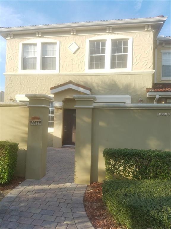 3044 Bella Vista Drive, Davenport, FL 33897 (MLS #S5012695) :: Advanta Realty