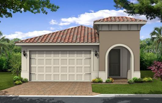 237 Vestrella Drive, Poinciana, FL 34759 (MLS #S5013003) :: Team Bohannon Keller Williams, Tampa Properties