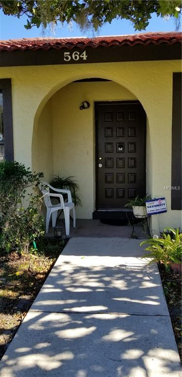 Address Not Published, Kissimmee, FL 34758 (MLS #S5013362) :: RE/MAX Realtec Group