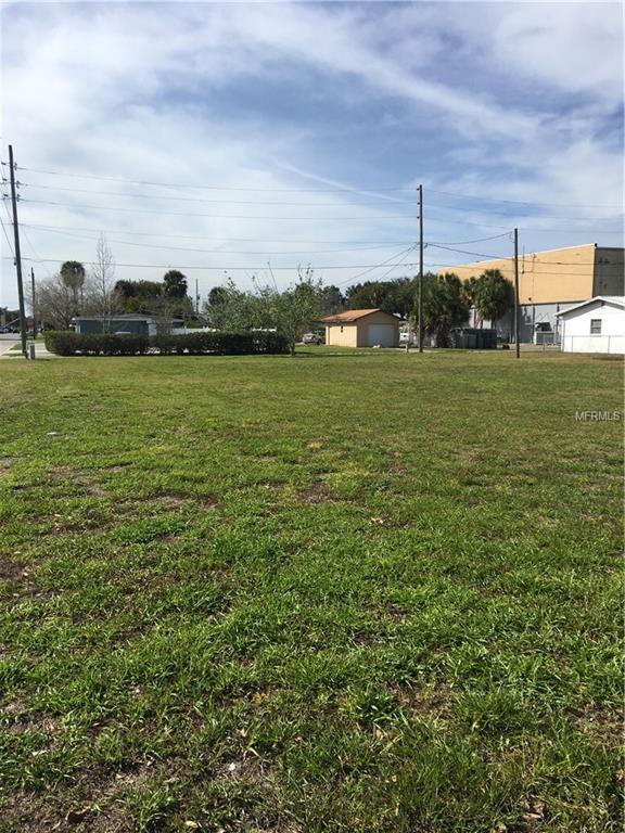 1120-1122 Ohio, Saint Cloud, FL 34769 (MLS #S5013749) :: Griffin Group