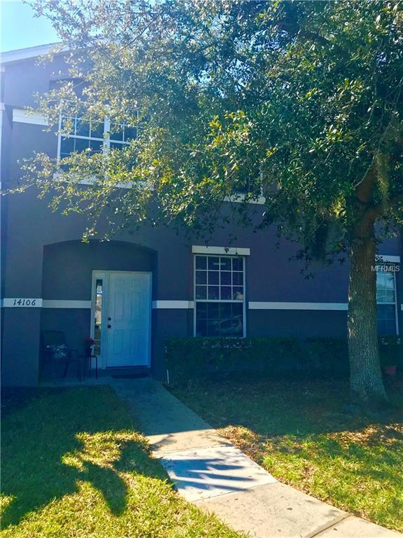 14106 Boca Key Drive, Orlando, FL 32824 (MLS #S5013790) :: Premium Properties Real Estate Services