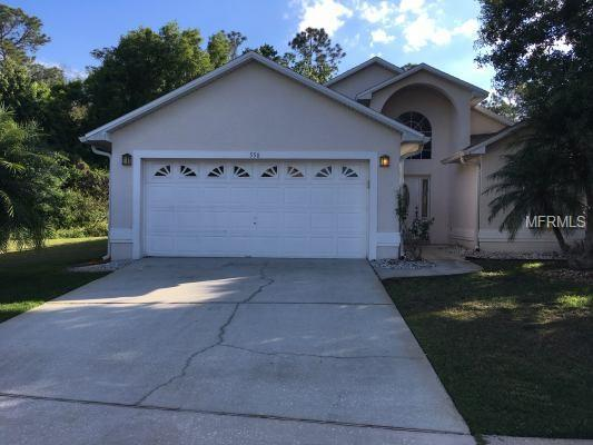 Address Not Published, Kissimmee, FL 34746 (MLS #S5014118) :: RE/MAX Realtec Group