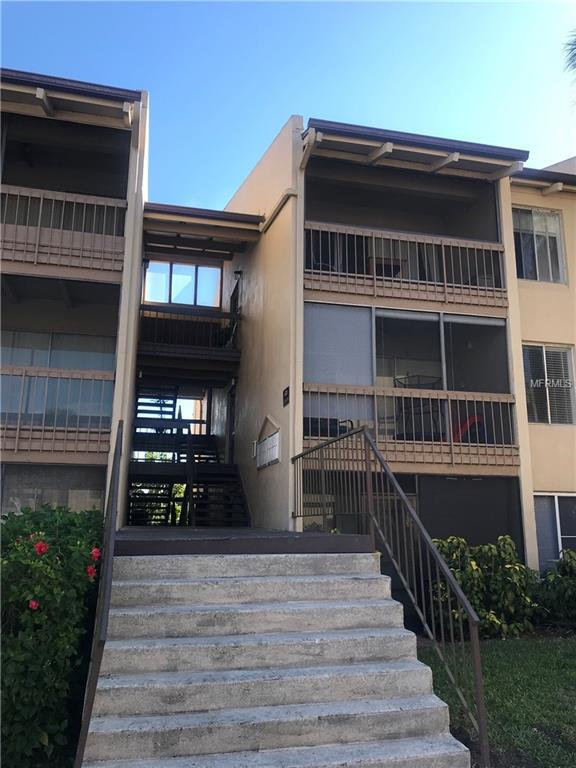 620 Orange Drive #227, Altamonte Springs, FL 32701 (MLS #S5014143) :: Premium Properties Real Estate Services