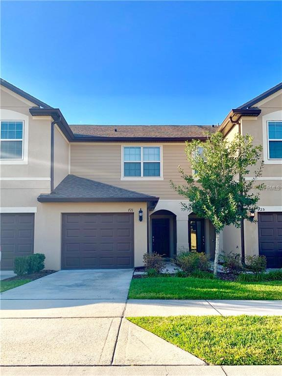 Address Not Published, Orlando, FL 32824 (MLS #S5014218) :: The Duncan Duo Team