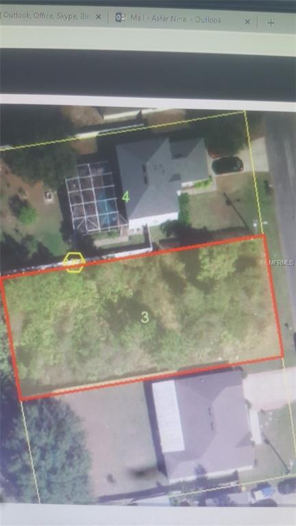 Bayport Drive, Kissimmee, FL 34758 (MLS #S5014335) :: Bustamante Real Estate