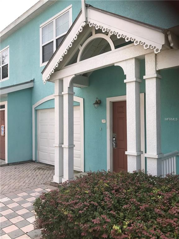 Address Not Published, Kissimmee, FL 34746 (MLS #S5014994) :: RE/MAX Realtec Group