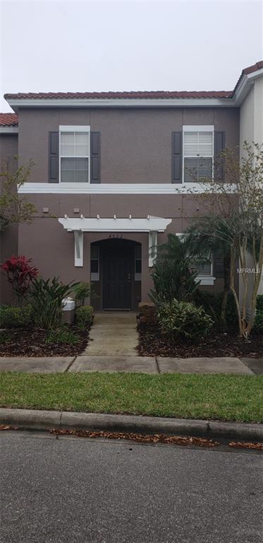 4522 Alberto Circle, Kissimmee, FL 34746 (MLS #S5015231) :: The Dan Grieb Home to Sell Team