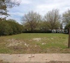 484 Acacia Tree Way, Kissimmee, FL 34758 (MLS #S5015276) :: Gate Arty & the Group - Keller Williams Realty