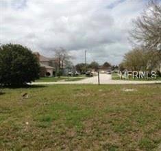 486 Acacia Tree Way, Kissimmee, FL 34758 (MLS #S5015277) :: Gate Arty & the Group - Keller Williams Realty