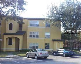 4572 Commander Drive #4572, Orlando, FL 32822 (MLS #S5015422) :: The Light Team