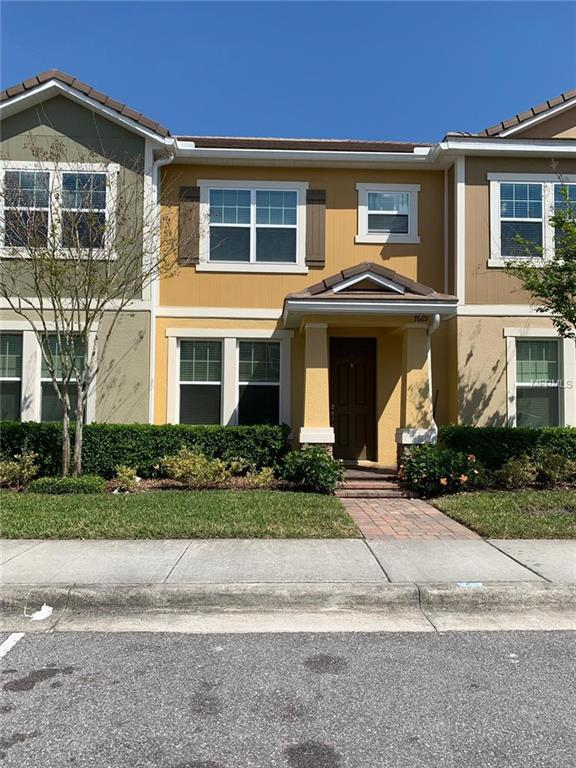 7669 Ripplepointe Way, Windermere, FL 34786 (MLS #S5015429) :: Bustamante Real Estate