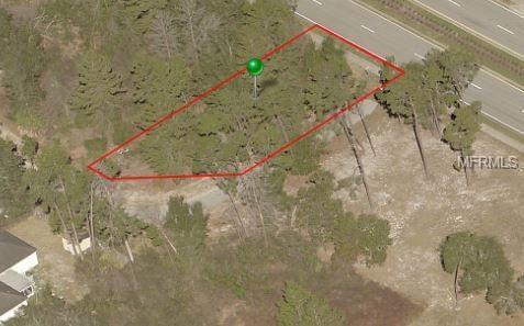 2823 Howland Boulevard, Deltona, FL 32725 (MLS #S5015717) :: The Duncan Duo Team