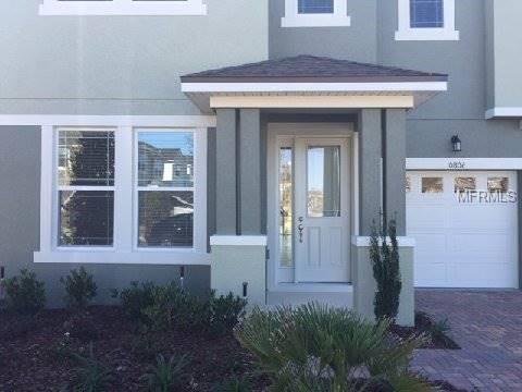 5080 Longmeadow Park Street, Orlando, FL 32811 (MLS #S5015944) :: The Duncan Duo Team
