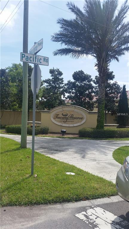 1569 Cumin Drive, Poinciana, FL 34759 (MLS #S5016301) :: Baird Realty Group