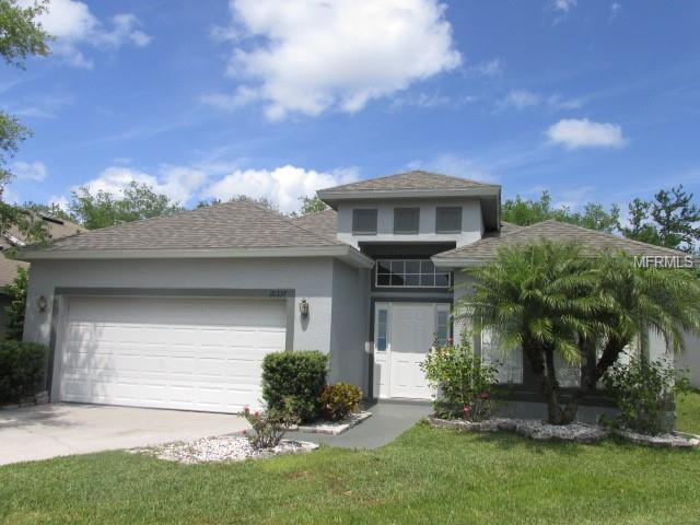 10337 Cypress Knee Circle, Orlando, FL 32825 (MLS #S5016404) :: The Duncan Duo Team