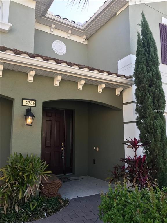 4746 Terrasonesta Drive, Davenport, FL 33837 (MLS #S5017156) :: Griffin Group