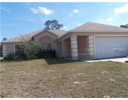 Address Not Published, Kissimmee, FL 34759 (MLS #S5017337) :: RE/MAX Realtec Group