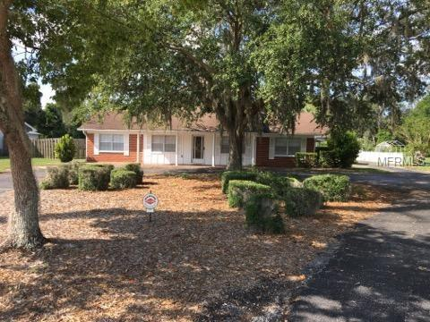 1786 Neptune Road, Kissimmee, FL 34744 (MLS #S5017618) :: RE/MAX Realtec Group